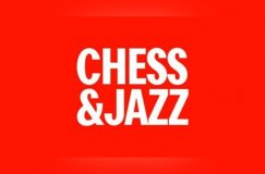 Chess & Jazz 2020
