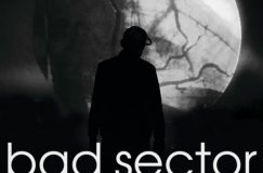 Bad Sector (IT)