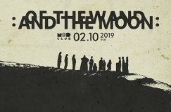 :OF THE WAND & THE MOON: (Denmark)